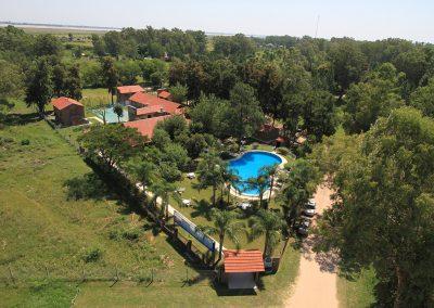 vista aerea-de-Complejo-FOECYT-Santa-Fe