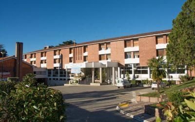 Casa Serrana cumple 75 años